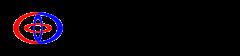 東葉クリニック大網脳神経外科のホームページ